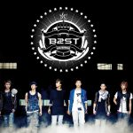 비스트-Break Down