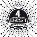 비스트-Lights Go On Again