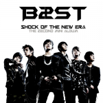 Beast-Shock Of The New Era